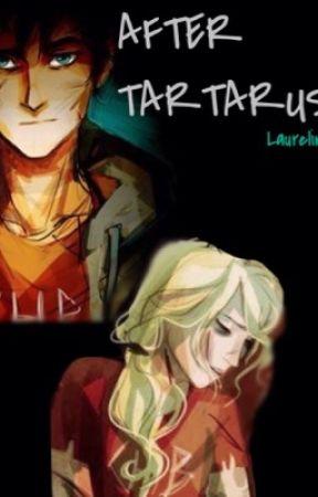After Tartarus ~ HoO - Chapter 1 - Wattpad