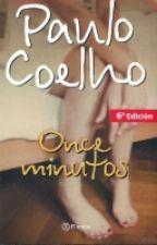 Resumen De Libros De Paulo Coelho by 74321v