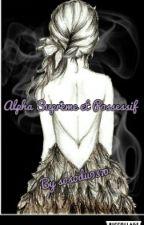 Alpha Suprême Et Possessif by sosodu9370