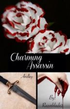 Charming Assassin(Andley) by Razorblade2