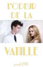L'odeur de la Vanille TBS by pandaT16