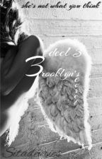 Brooklyn's secret - deel 3 by Sita_dv
