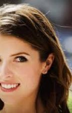Screw It, an Anna Kendrick Fanfiction ✔ by juliasp123