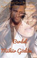 Berdel by yyurthatice