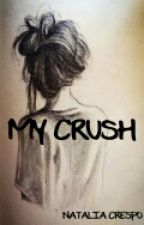 My Crush by naty0119