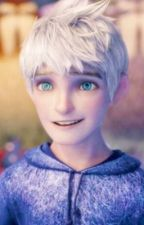 Jack Frost Imagines by Jade170
