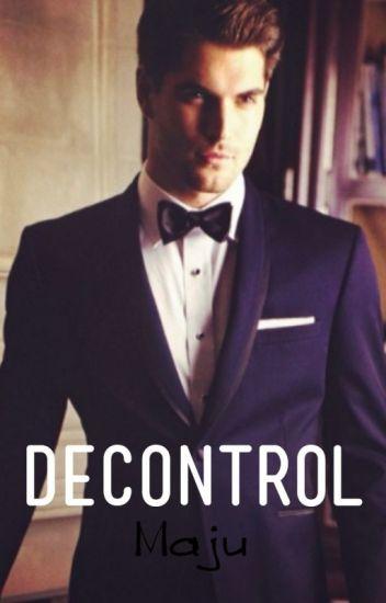 Decontrol. ( Segunda temporada de Controller. )