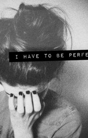 Depression quotes by Chrissy_xxx