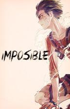 Imposible [SNK]{Eren Y TU} by xlivaix