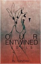 Our Entwined Souls  by elevengranger