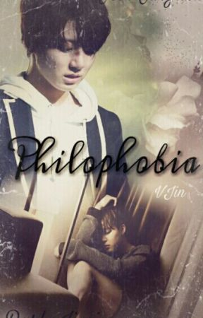 Philophobia (JiKook / MinKook) by BTSShipperFanfiction