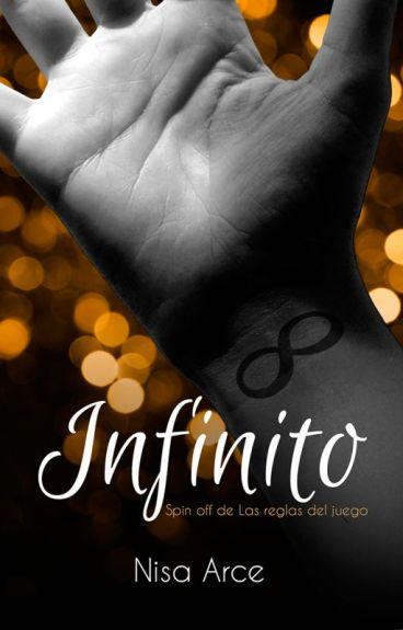 Infinito (spin-off de Las reglas del juego) by nisarce