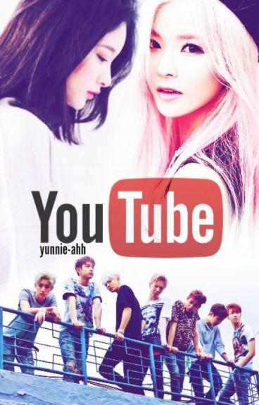 YouTube   GOT7