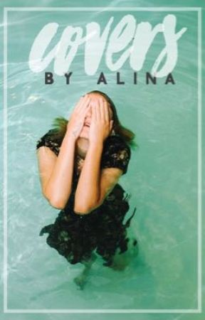 Covers + Tags by Alina by durmsteiger