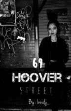 « 69 Hoover Street » by Innaly_