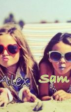 Sam and alex by puppylover143MB