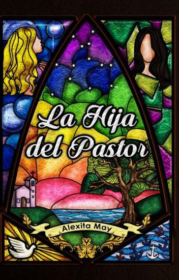 La Hija del Pastor