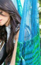 Una Historia (Camila Cabello Y Tu )G!p by CarolJulieth11