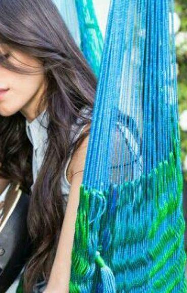 Una Historia (Camila Cabello Y Tu )G!p