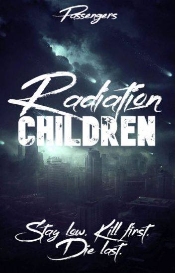 Radiation Children