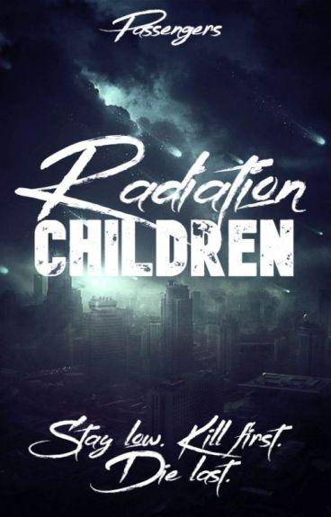 Radiation Children