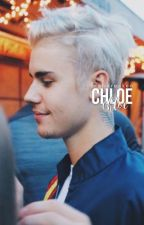 chloe ♡ carter reynolds [book 1] by maliareaken