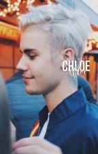Chloe | Carter Reynolds [book 1] by maliareaken