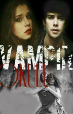 Vampir Okulu by Melissaaa0987