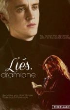 Liés || Dramione || Tome 1 by tommo-almighty_