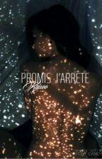 Promis J'arrête [kaisoo] by -taevert