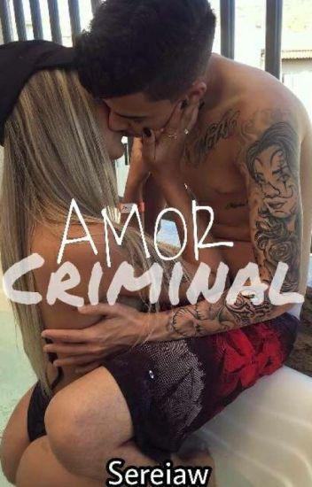 O Amor Criminal