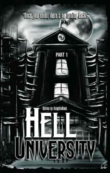Hell University