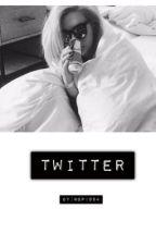 Twitter ;; Justin Bieber (em pausa) by thebizzlw