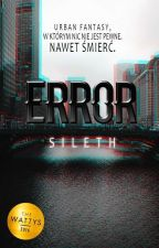ERROR by _Sileth_