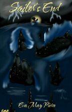Sailor's End by TheAvidMuscician