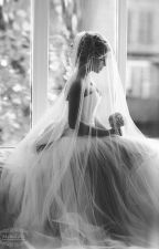 الزواج بين العادات و الحب by wahibalove