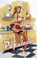 Populacha by GarciaC10