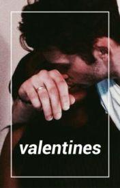 valentines - j.b. by rizzletin
