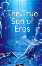 The True Son Of Eros (Pernico/Percico Fanfiction) by Chaotic_Angelsass