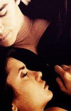 Unbroken Vows Damon Salvatore Romance by BrokenWingsxx6