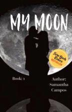 My moon... by slay_samantha
