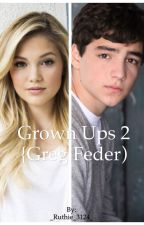 Grown Ups 2 by _Ruthie_3124_