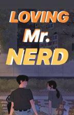 Loving Mr.Nerd by RuPamPam