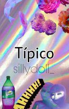 Típico by sillydoll_
