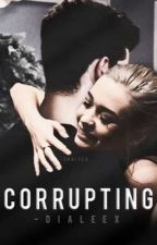 Corrupting «Shawn Mendes» by -dialeex