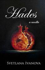 Hades by Svetaivanova