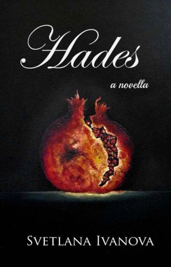 Hades [Lesbian Story] Completed