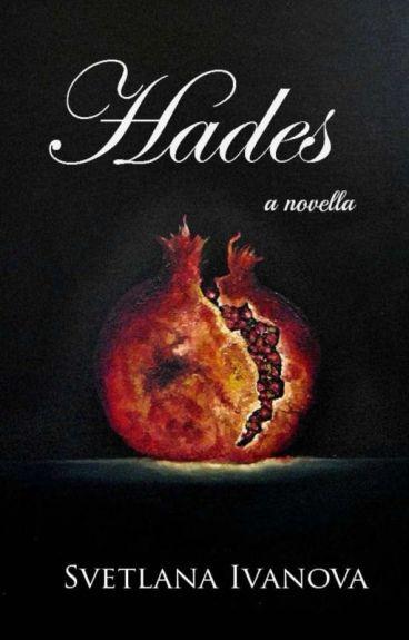 Hades [Lesbian Story] (Novella)