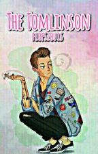 The Tomlinson    L.S by flopszouis