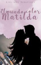 El mundo color Matilda by giula_jpg